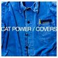 Cat Power: Covers - portada reducida