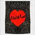 Celeste: A little love - portada reducida