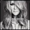 Celine Dion: Loved me back to life - portada reducida