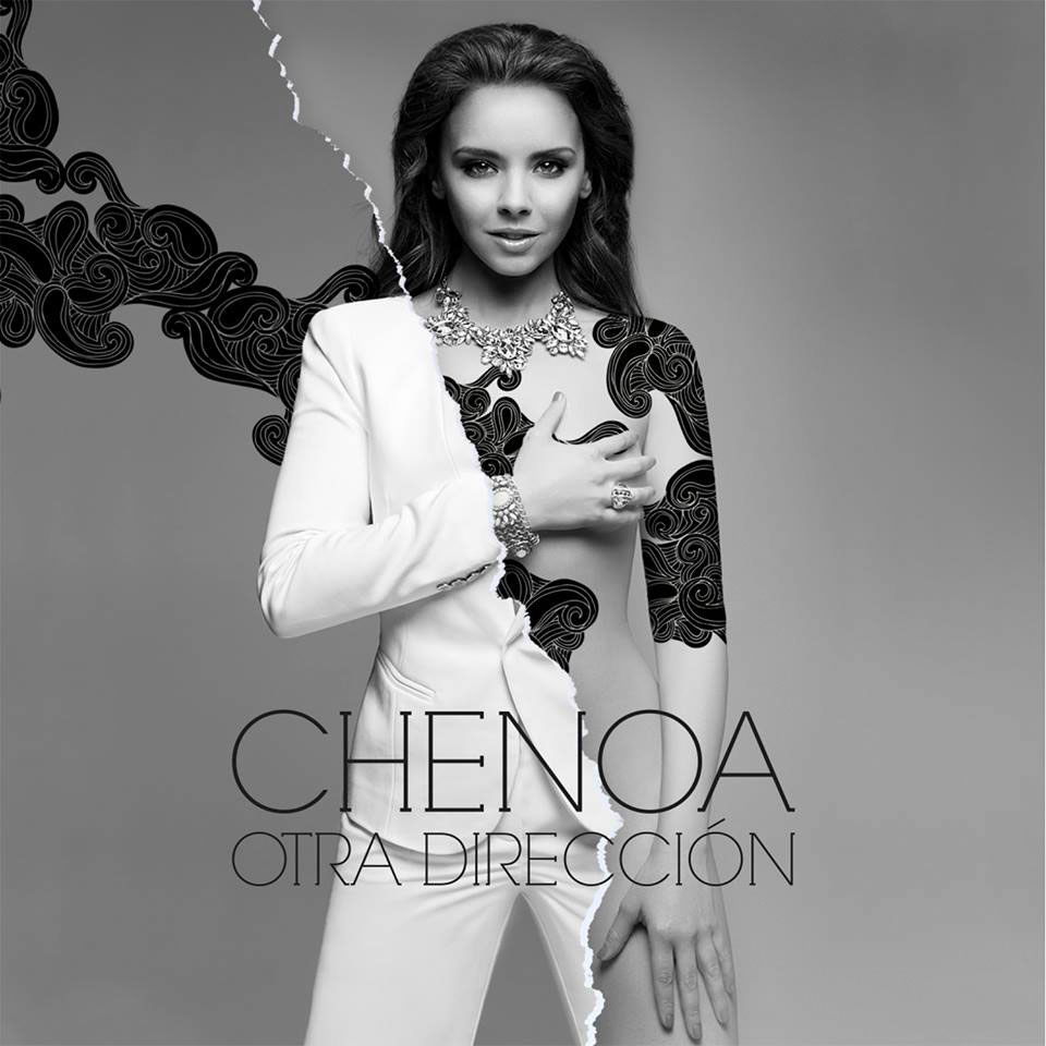 chenoa singles Chenoa is the debut album from spanish artist chenoa,  single spa arg april, 2002 atrévete (mystify) produced by brian rawling and chris andersson 1: 4.