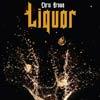 Chris Brown: Liquor - portada reducida
