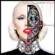 Christina Aguilera: Bionic - portada reducida