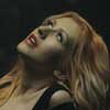 Christina Aguilera V�deo: You lost me / 42