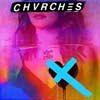 Chvrches: Love is dead - portada reducida
