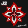 Circa Waves: Fire that burns - portada reducida