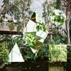 Clean Bandit: New eyes - portada reducida