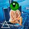 Clean Bandit con Sean Paul y Anne-Marie: Rockabye - portada reducida