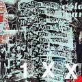Cold War Kids: New age norms 1 - portada reducida