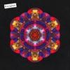 Coldplay: Everglow - portada reducida