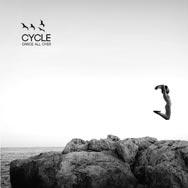 Nuevo album del grupo Cycle Portada-m