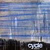Cycle: Wicked - portada reducida