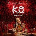 Danna Paola: K.O. (Knockout)