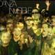 Danza Invisible: Tía Lucía - portada reducida
