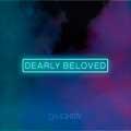 Daughtry: Dearly beloved - portada reducida