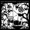 Dave Matthews Band: Come tomorrow - portada reducida