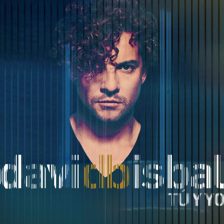 TRENT DABBS BAIXAR CD
