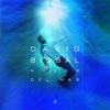 David Bisbal: Hijos del mar - portada reducida