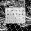 David Bisbal: Duele demasiado - portada reducida