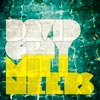 David Gray: Mutineers - portada reducida