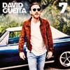 David Guetta: 7 - portada reducida