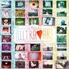 David Otero: Ultramar - portada reducida