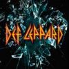 Def Leppard - portada reducida