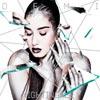 Demi Lovato: Nightingale - portada reducida