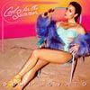 Demi Lovato: Cool for the summer - portada reducida