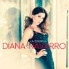 Diana Navarro: La esencia - portada reducida