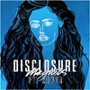 Disclosure con Lorde: Magnets