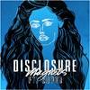 Disclosure: Magnets - portada reducida
