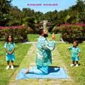 DJ Khaled: Khaled Khaled - portada reducida