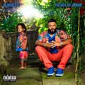 DJ Khaled: Father of Asahd - portada reducida