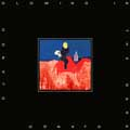 Django Django: Glowing in the dark - portada reducida