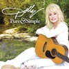 Dolly Parton: Pure & simple - portada reducida