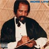 Drake: More life - portada reducida