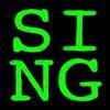 Ed Sheeran: Sing - portada reducida