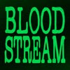 Ed Sheeran: Bloodstream - portada reducida