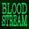 Ed Sheeran: Bloodstream - portada reducida