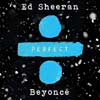 Ed Sheeran: Perfect - portada reducida
