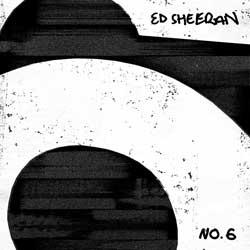 Resultado de imagen para ED SHEERAN PROJECT 6