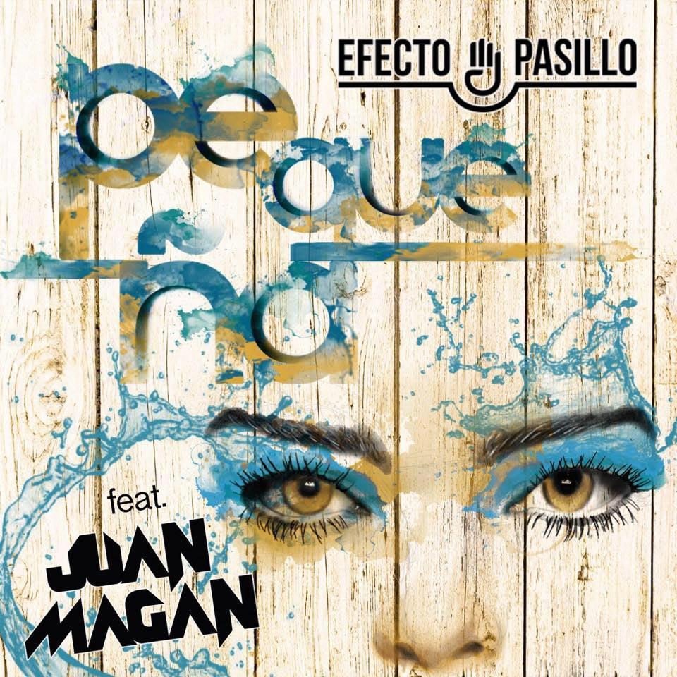 pequea black singles El so álbum back to black darréu convirtióse nel álbum más vendíu del sieglu xxi del reinu xuníu en 2012,  dos grandes y una pequeña.
