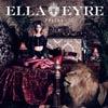 Ella Eyre: Feline - portada reducida