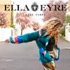 Ella Eyre: Good times - portada reducida