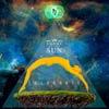Empire of the Sun: Celebrate - portada reducida