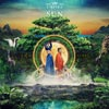 Empire of the Sun: Two vines - portada reducida