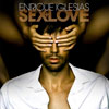 Sex + Love - portada reducida