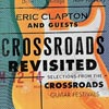 Eric Clapton: Crossroads Revisited - portada reducida