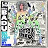 Erykah Badu: But you caint use my phone - portada reducida