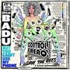 Erykah Badu: But you caint use my phone - portada reducida